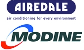 modine-and-airedale