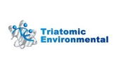 triatomic_environmental_inc