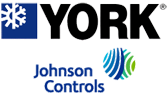 york-and-johnson