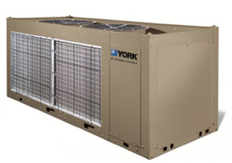 YCAL_Chiller_Product_Image_Photograph-web