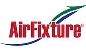 AirFixture_Logo