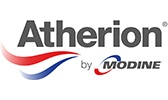 Atherion-by-Modine