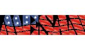 MESAN USA