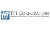 TPI-Corp