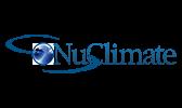NuClimate
