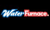 water-furnace168x100